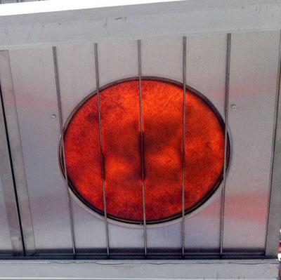 Comment fonctionne le Thermoréacteur
