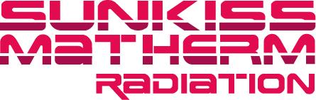 Logo SUNKISS MATHERM