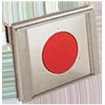 Thermoréacteur RM325