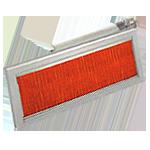 Thermoréacteur RX COIL