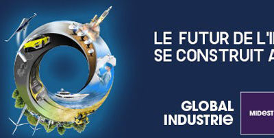 Paris Industrie Sunkiss Matherm